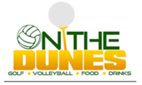 On the Dunes Sports